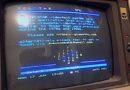 The TELSTAR Videotex System