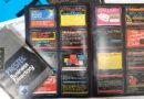 TELSTAR Directory